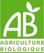 Gil Rivière-Wekstein et l'agriculture biologique