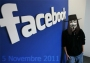 Anonymous détruira facebook le 5 novemvre 2011 (VF)