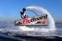 Nouveau Jetpack à l'eau, le Flyboard![Fr]