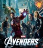 The Avengers, lemaking-of
