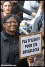 [Vidéo exclusive] Manif de droite@Bruxelles