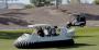 La voiture de golf la plus cool dumonde
