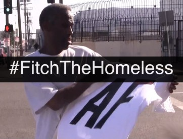 FitchTheHomeless