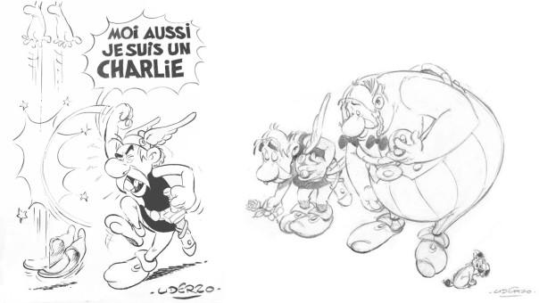 Asterix-charlie-hebdo