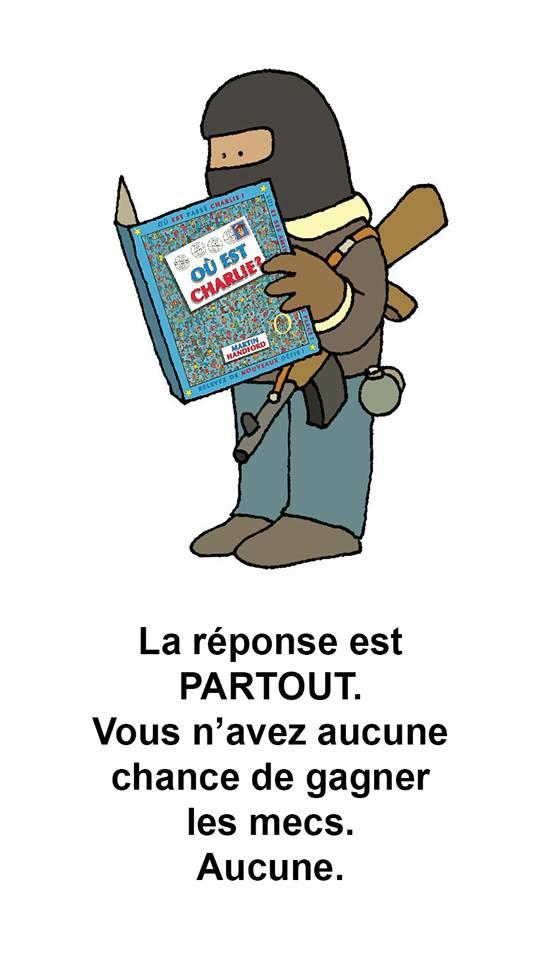 Jérome-Charlie-Hebdo