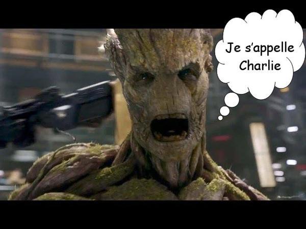 je-s-appelle-charlie