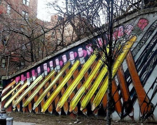 streetart-charlie-hebdo